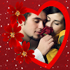 Romantic and Love Frames APK