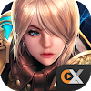 IMW : Immortal Warrior Extreme APK
