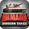 Armada: Modern Tanks APK