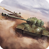 Grand Tanks: Tank Shooter Game APK