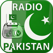 Radio Pakistan APK