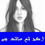 Agar tum sath ho urdu novel APK