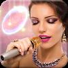 Karaoke Sing APK