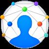 Caller ID, Dialer & Contacts Phone Book - Eyecon APK