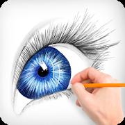 PaperDraw:Paint Draw Sketchbook APK