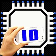 Device ID Info Prfect APK