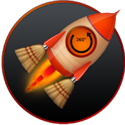 360° Booster & Cleaner APK