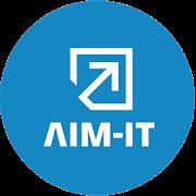AIMIT APK