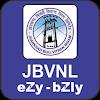 JBVNLeZy-bZly APK
