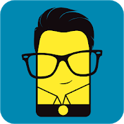 Mr. Phone – Search, Compare, Buy & Sell Mobiles APK