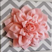 Fabric Crafts Ideas APK