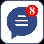 Lite Messenger APK