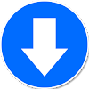 All Videos Downloader 2017 APK