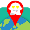 Geofilters For Snapchat APK