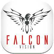 Falcon Vision APK