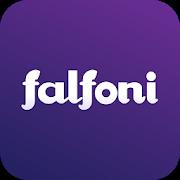 Falfoni APK