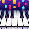 Piano Play & Learn Free songs. APK