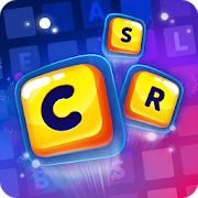 CodyCross: Crossword Puzzles 1.11.0 Android Latest Version Download