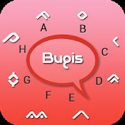 Bugis Keyboard APK