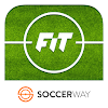 Soccerway Fantasy iTeam APK