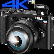 Flash PRO Camera for PC