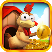 Farm Village Dozer Games APK
