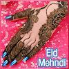 Eid Mehndi APK