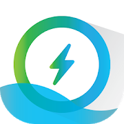 Booster - Master Speed Cleaner APK