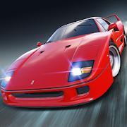 Fast Car Driving APK