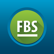 FBS CopyTrade 1.1.1 Android Latest Version Download