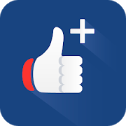 Likes for Facebook APK