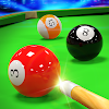 Real Pool 3D - Play Online in 8 Ball Pool APK