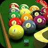 2017 8 Ball Pool Guide APK