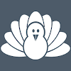Cold Turkey APK