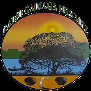 Radio Gadiaga Kayes APK