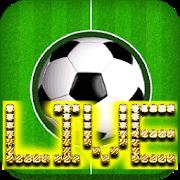 Livescorer Football APK