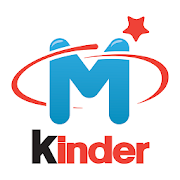 Magic Kinder Official App - Free Kids Games 5.4.22 Android Latest Version Download
