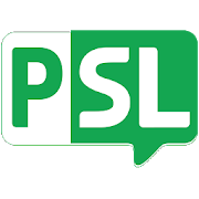 PSL - Pakistan Sign Language 1.1 Android Latest Version Download
