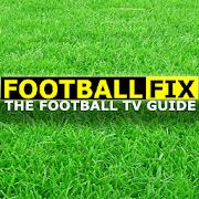 Football Fix APK