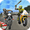 Crazy Bike attack Racing New: motorcycle racing 1.2.1 Android Latest Version Download
