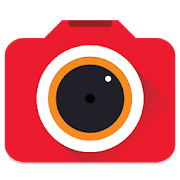 Bacon Camera 1.10.7 Android Latest Version Download