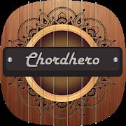 ChordHero APK