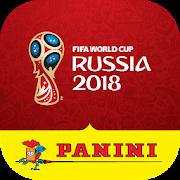 Panini Sticker Album 2.3.0 Android Latest Version Download
