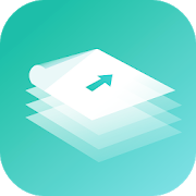 File Manager 1.0.4 Android Latest Version Download