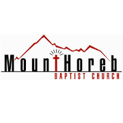 Mount Horeb Baptist Church APK