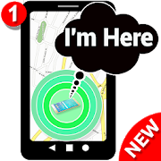 Find Lost Phone: Lost Phone Tracker APK