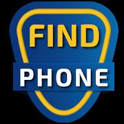 Track & Find My Lost Phone: Anti-Theft Alert 2018 APK