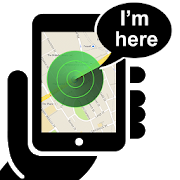 Find My Phone: Find My Lost Device APK