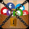 Applock & Hide APK