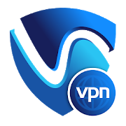 VitalSecurity VPN APK